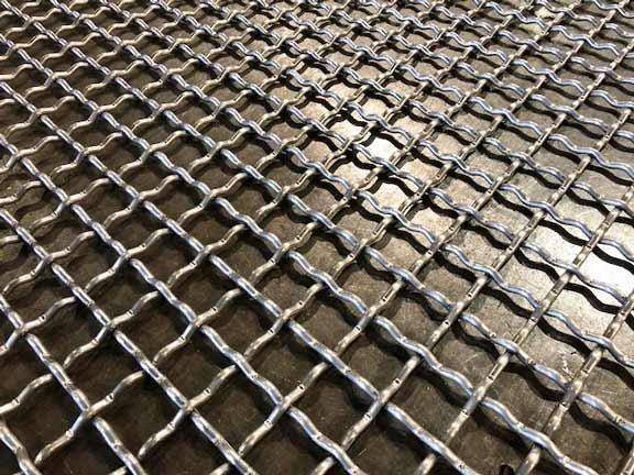 cf-wire mesh weaving-FINAL-3