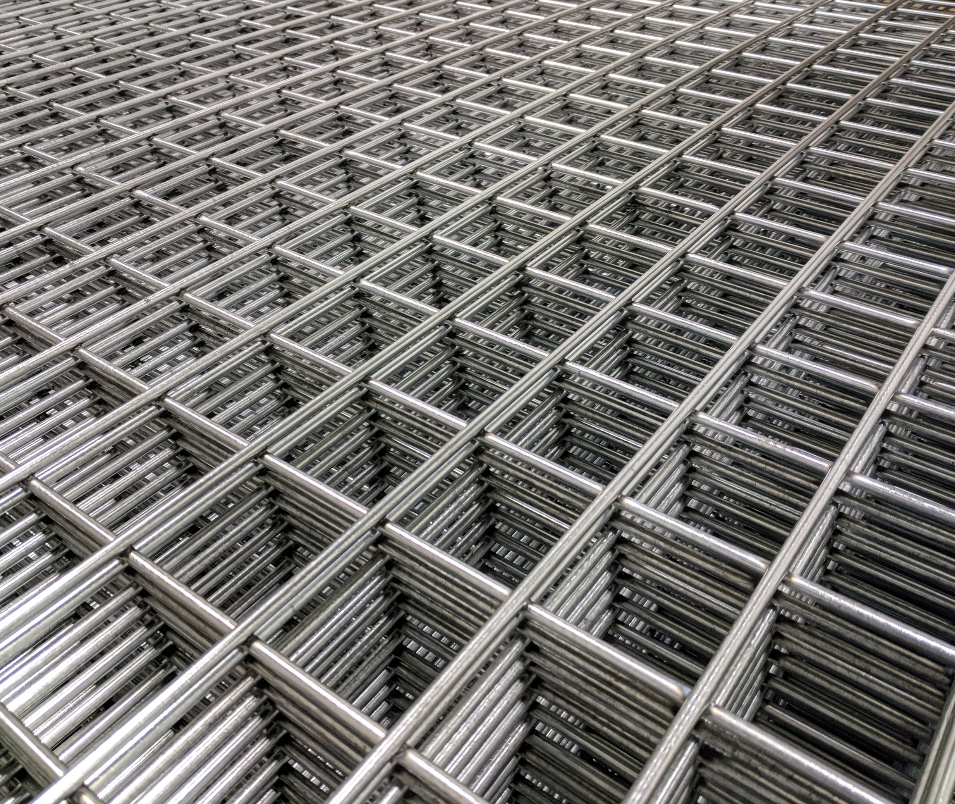 Architectural Welded Wire Mesh-5