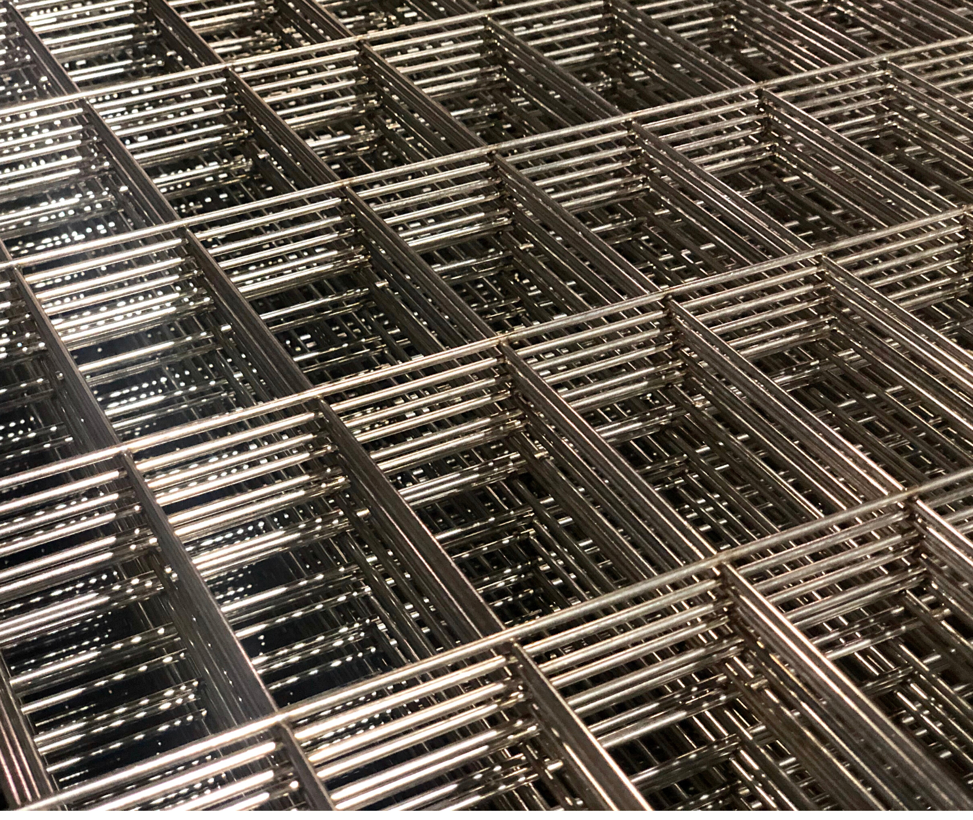 Architectural Welded Wire Mesh-8