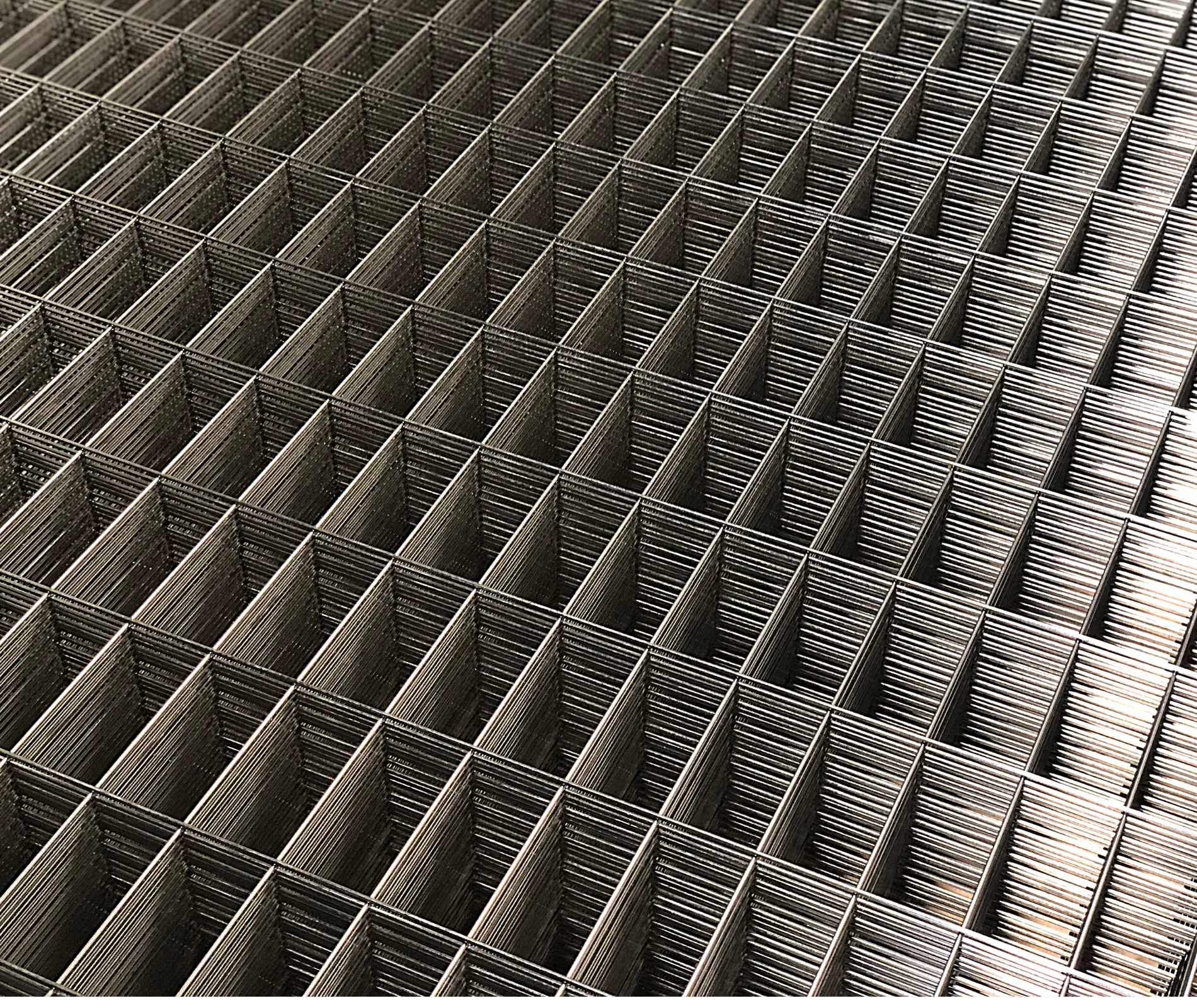 Architectural Welded Wire Mesh-9