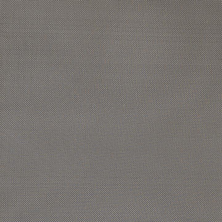 Stainless Steel 304 30 .012 - rev2