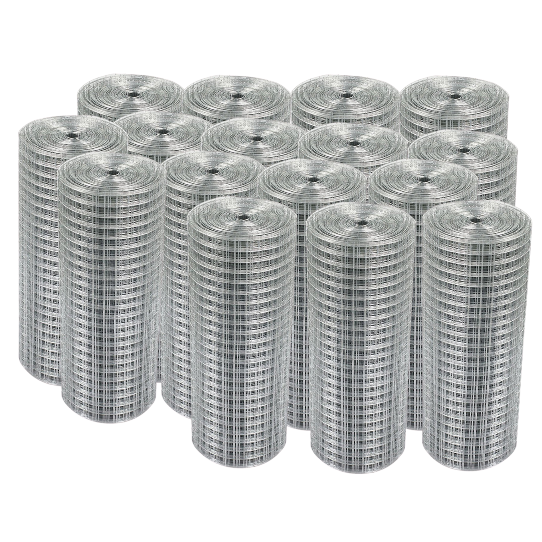 Stainless Steel Rolls-2-2