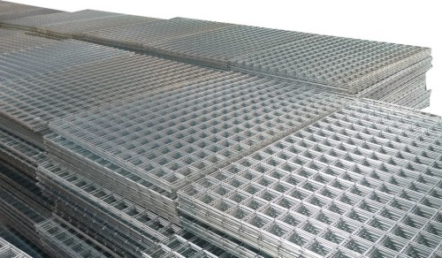 Welded_Panels
