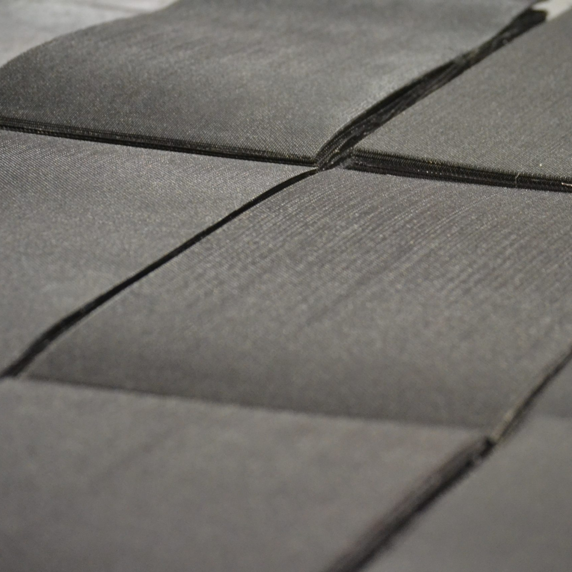 Wire Mesh Cut to Size