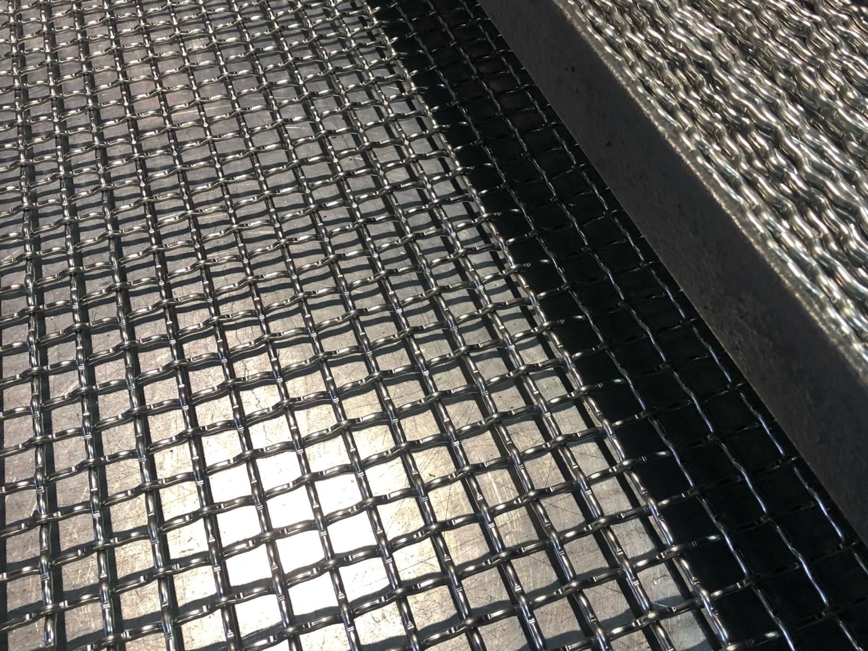 cf-wire mesh weaving-FINAL-4
