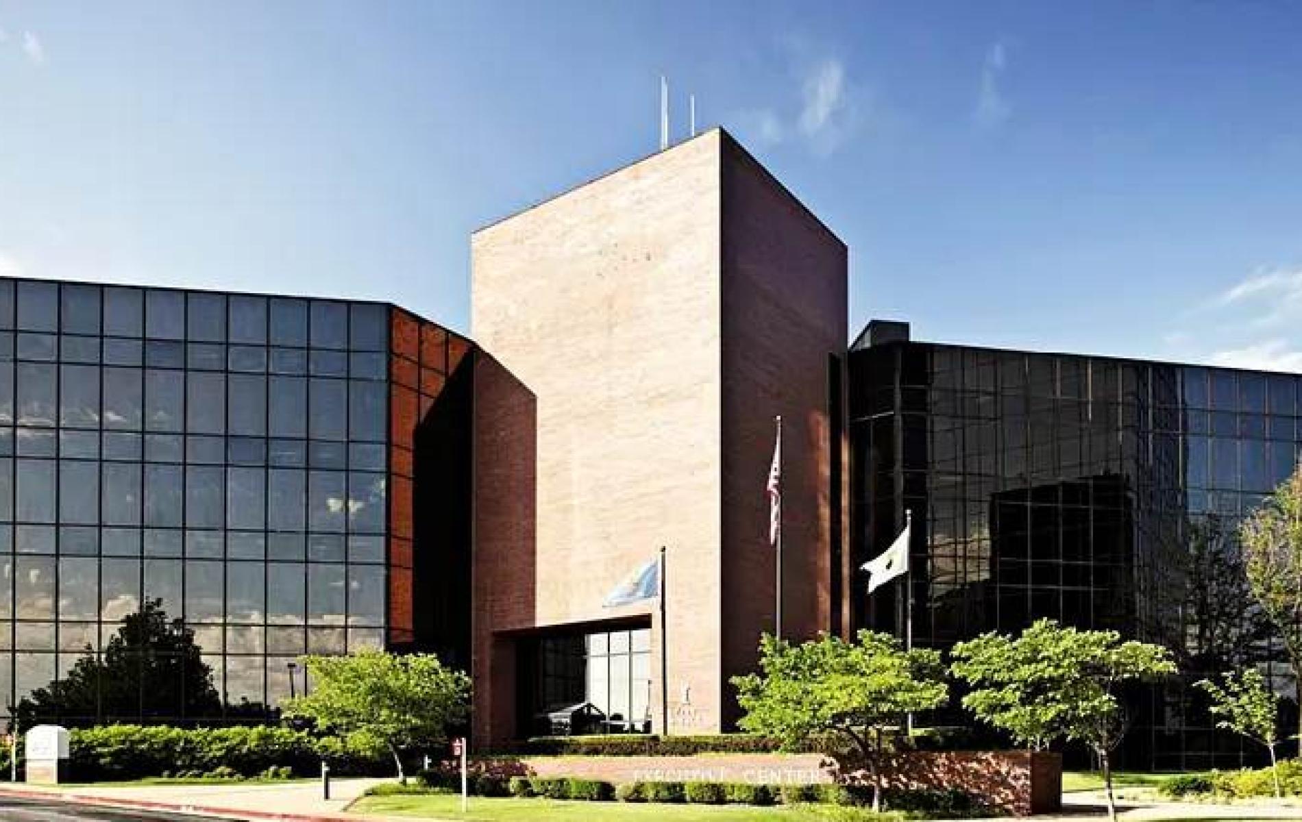 Oklahoma Office